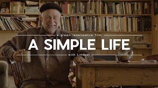 Скачать A Simple Life