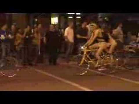 WNBR Chicago 2007 (Belmont)