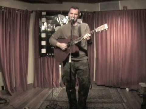 Bob Syvarth Money, Access Film Music Showcase