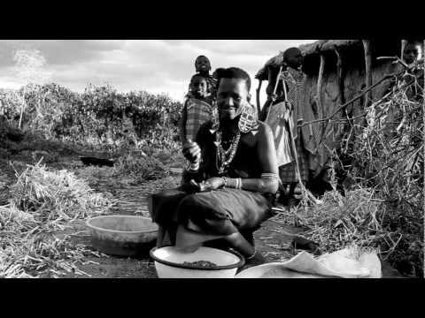 Maasai Girls Education Fund - Community Workshops