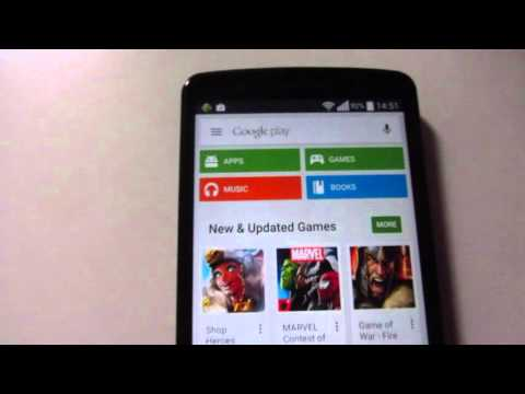 Flash AS3 Real Time Auto Updating Chat Application Tutorial for Websites from YouTube · Duration:  1 minutes 17 seconds