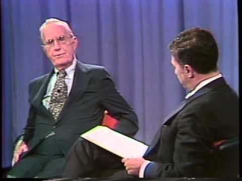 Irvine H. Page, MD interviewed by Edward Froehlich, MD