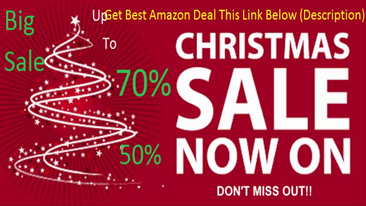 best microsoft surface pro 4 christmas 2016 after christmas deal and sale - Best After Christmas Sale