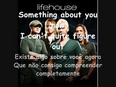 You And Me - Lifehouse [ Letra e Tradução ] - YouTube