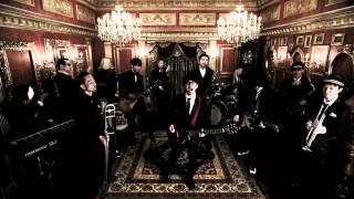 Tokyo Ska Paradise Orchestra - Wake Up feat Asian Kung-Fu Generation