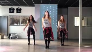 Roza Filberg █▬█ █ ▀█▀  ( PRIMAVERA ) new 2017 HD