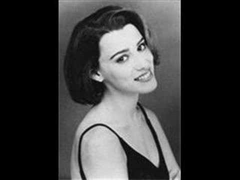 Judy Kuhn - Nobody's Side (from Chess)