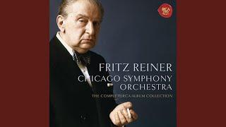 Der Rosenkavalier, Op. 59: Waltzes (Remastered)