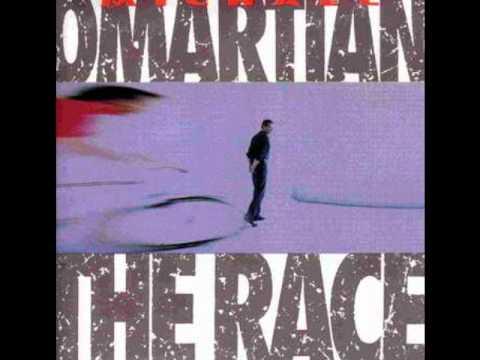 Michael Omartian  Faithful Forever