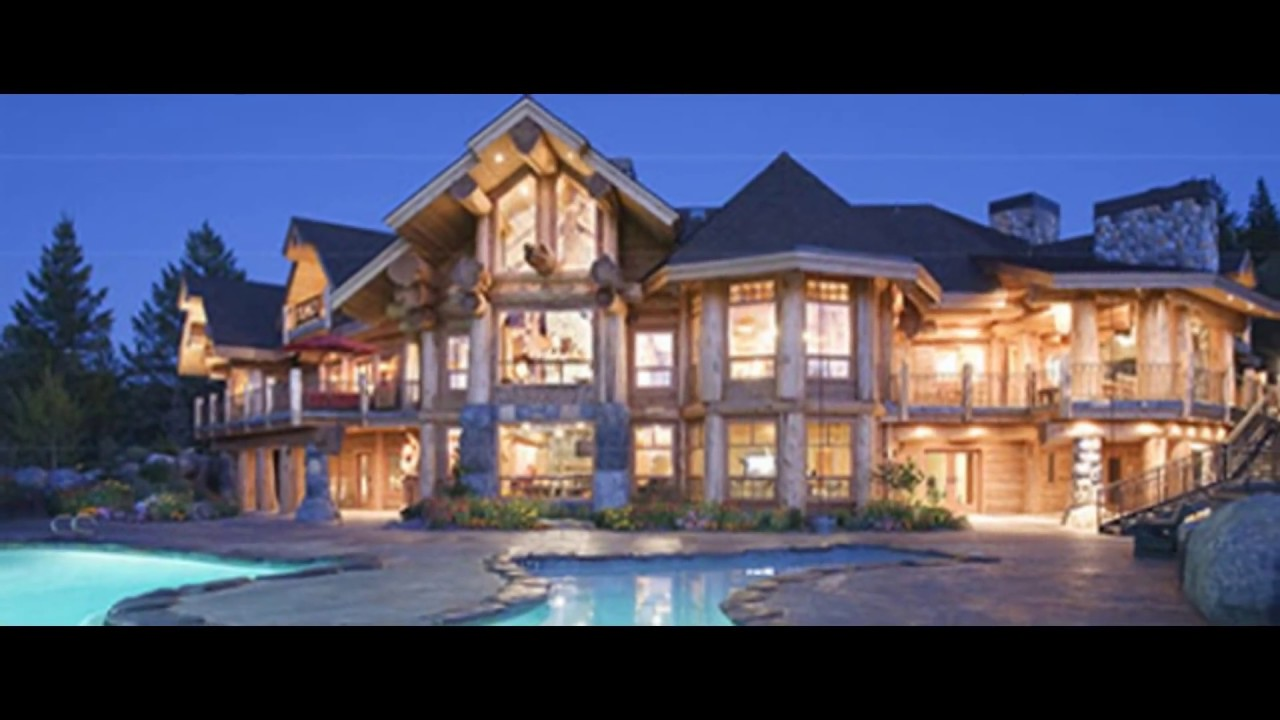 Lake St Louis Homes For Sale