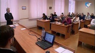 В институте переподготовки специалистов АПК для фермеров открылся специальный курс