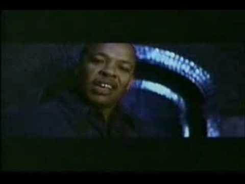Dr.Dre Ft. The Game-Where Im From