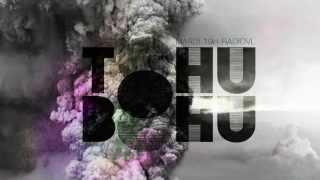 BLANCHO ALL STARS x Tohubohu