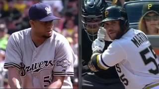 MLB Roid Rage (part 2)