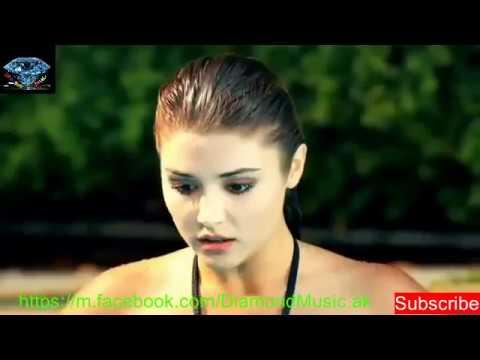 Tip Tip Barsa Pani Most Romantic Song Ft Hayat & Murat Best Song 2017