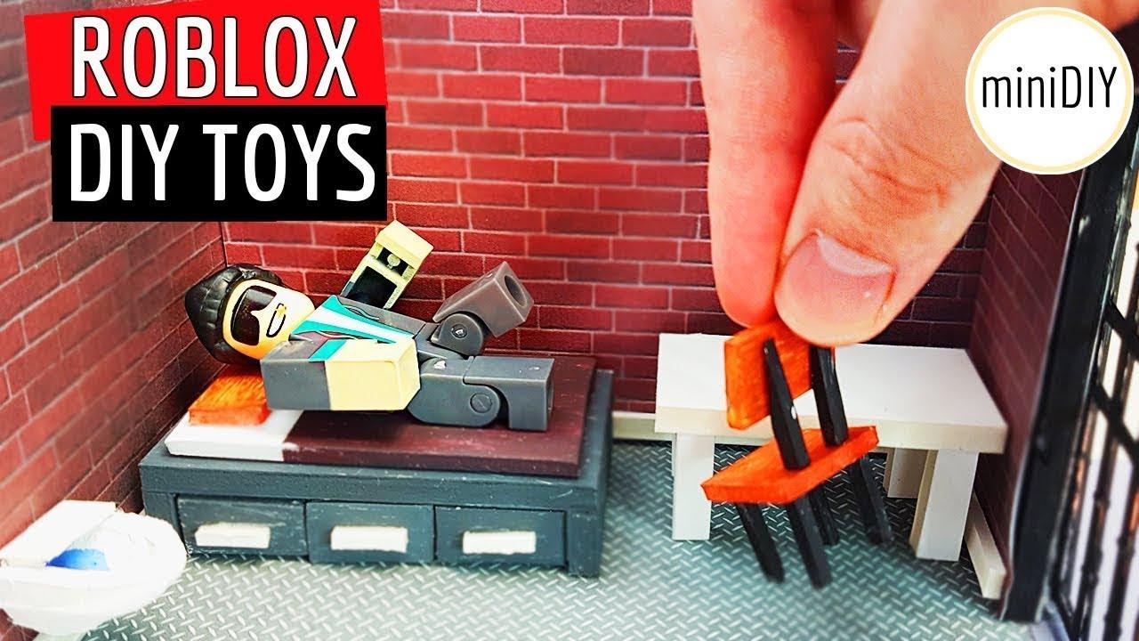 roblox toys jailbreak set