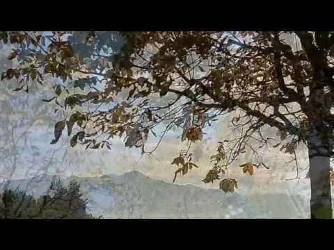 Franz Liszt - Années de pèlerinage - II. Italia - . Sonetto 47 del Petrarca