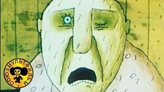 Весёлая карусель - Выпуск 24 | Советские мультфильмы для детей