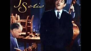 Javier Solis - Sabor a mi