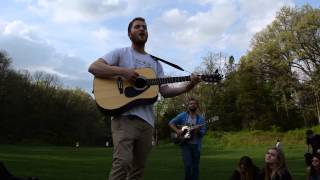 Mike Posner- Miley Cyrus