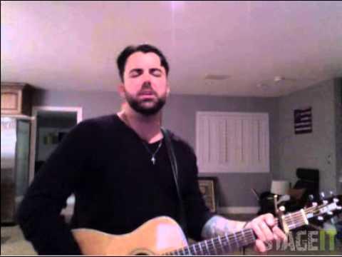 Franky Perez - Bella Maria (Acoustic)