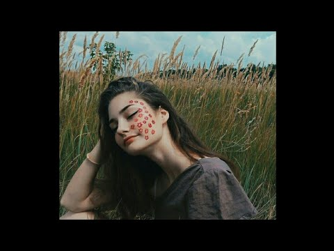 Красивые фото для девочек на аву #3///•Ким•