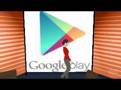 Google Play Books made Available in India