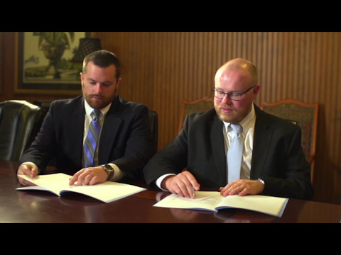 Haney, Vann, Bruton & Crawford, LLP Certified Public Accountants