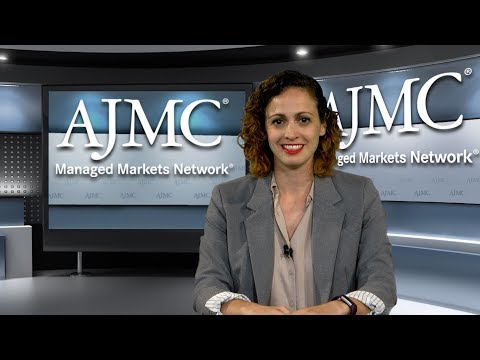 This Week in Managed Care: October 13, 2017