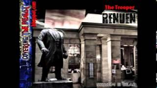 Renuen The Trooper (Iron Maiden cover)