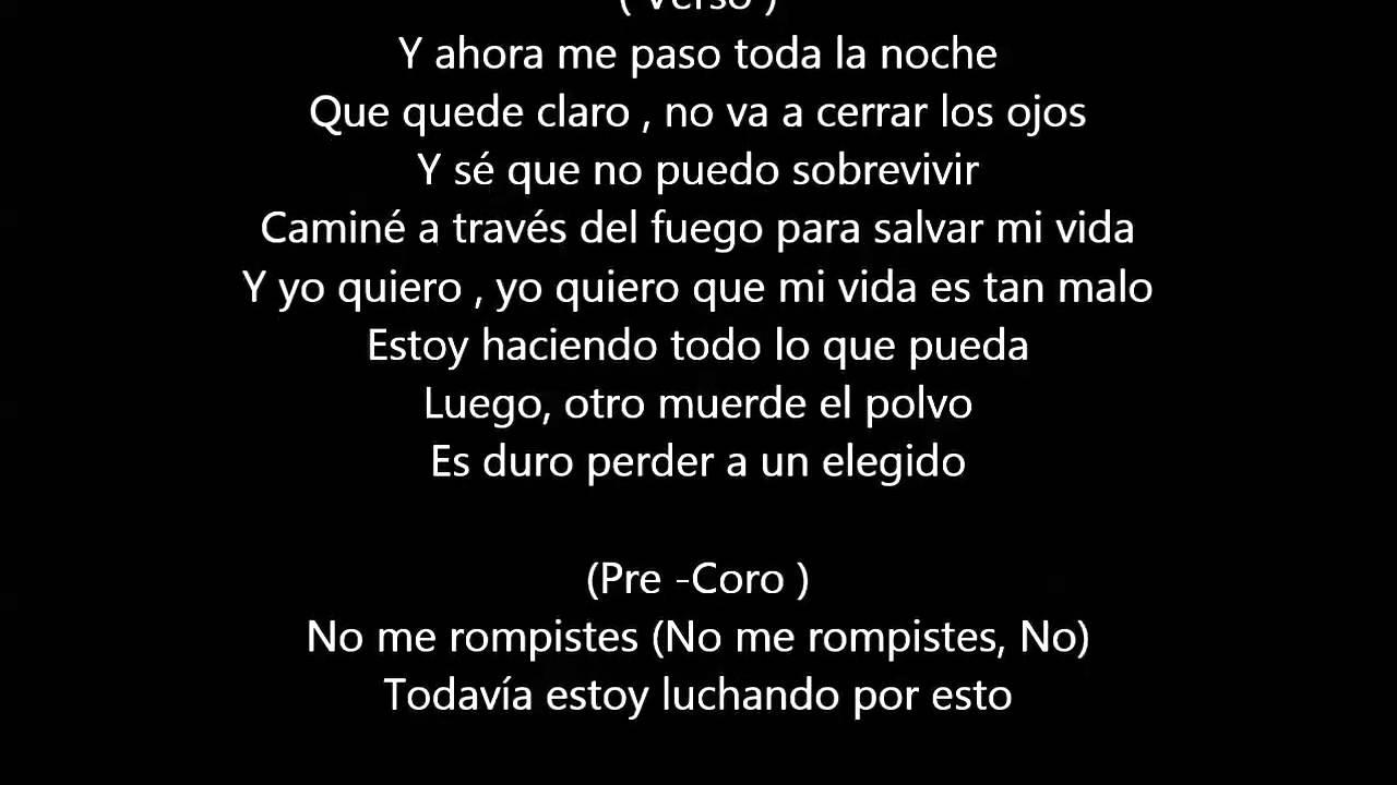 Sia - Elastic Heart (Letra) [Traducción al Español] - YouTube