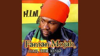 Gambar cover Hail The King