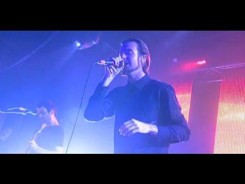 Karnivool - Shutterspeed (Live in Sydney) | Moshcam mp3