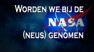 Worden wij door de NASA bij de neus genomen? – Wanneer dode astronauten ...    kla.tv/10595