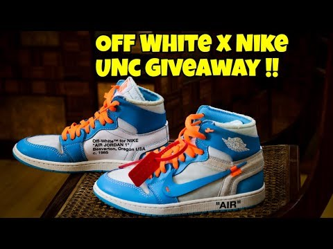 giveaway-!!off-white-x-nike-unc-giveaway-!!-review-+-on-feet