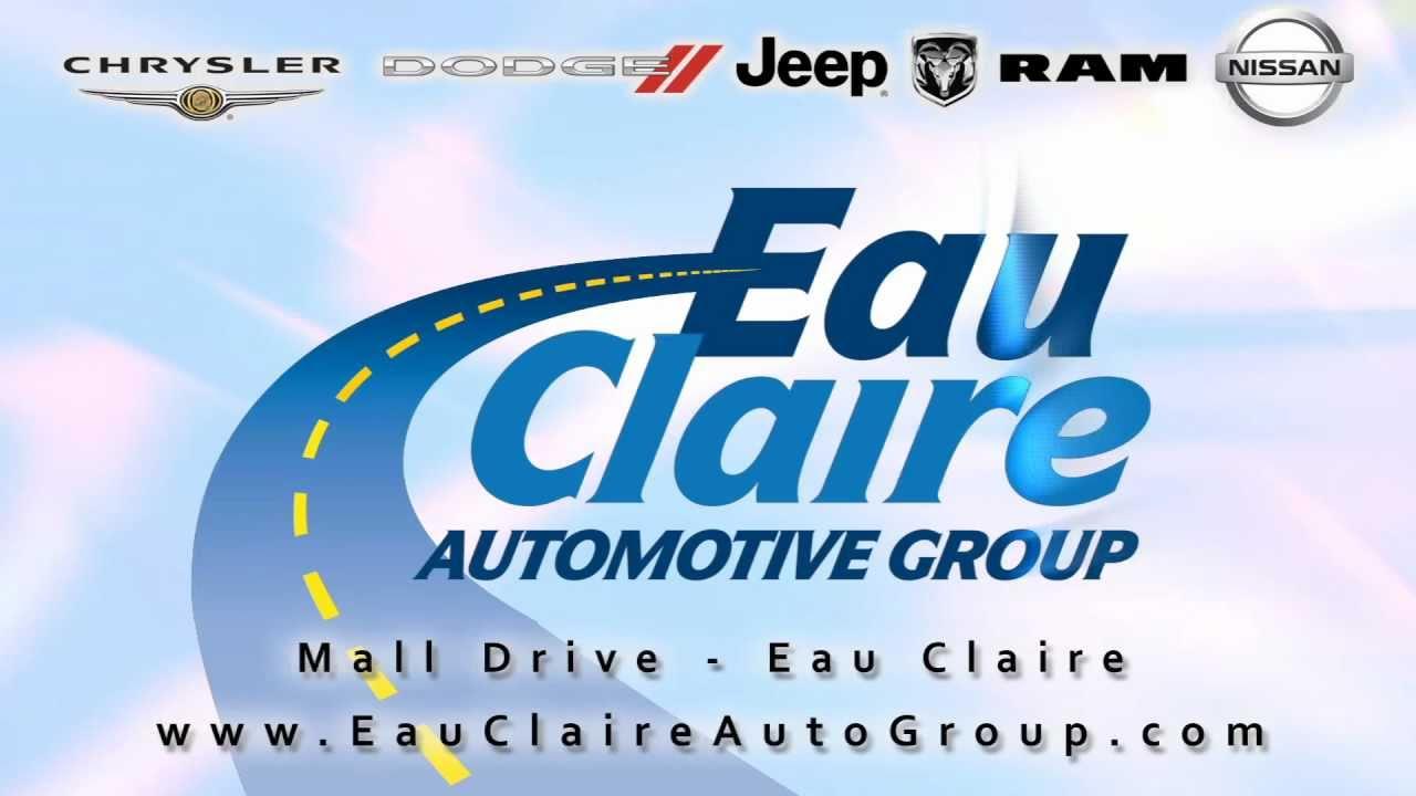 Eau Claire Auto Group >> Introducing Eau Claire Automotive Group Formerly Bothun Automotive Eau Claire Wi