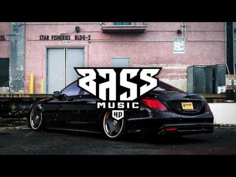 Travis Scott - Oh My Dis Side (Noax Bass Remix)