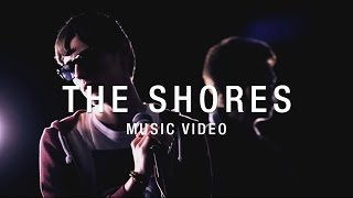 THE SHORES - Let My Love Open The Door Cover