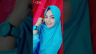 Video Nissa syahban download MP3, 3GP, MP4, WEBM, AVI, FLV Juli 2018