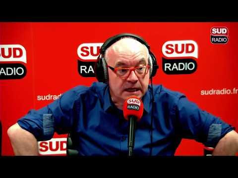 Le débat Entreprendre/Sud Radio : la France peut-elle revenir au plein emploi ?