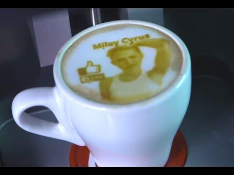 фото кафе кусочки