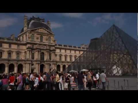 Paris Top 10 des choses incontournables à faire, voir et visiter
