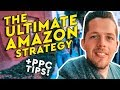 The Amazon Success Strategy for 2019 (FBA Updates and Long Term Strategy)