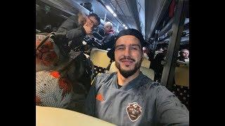Когда выйдет видео Германа?   НОВЫЙ матч АМКАЛА   Амкал-СКА Ростов