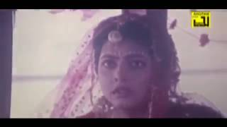 Bakul priya sad song