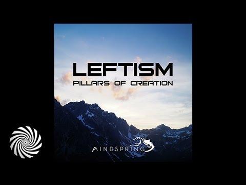 Leftism - LFO