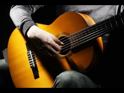 Relaxing Guitar Music, Calming Music, Relaxation Music, Meditation Music, Instrumental Music, ☯2695