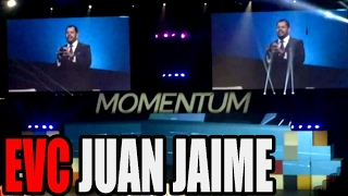 Juan Jaime - World Financial Group Convention 2016