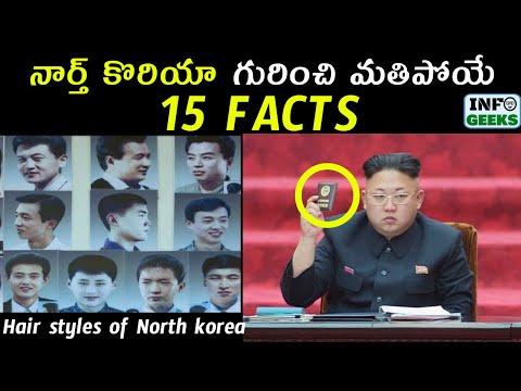 15 MIND BLOWING