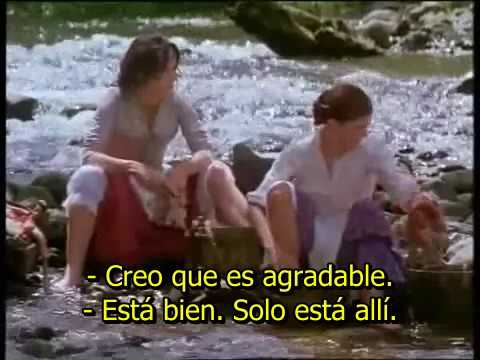 Jude 1996 pelicula completa subtitulada español